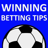 Betting Tips 2.0