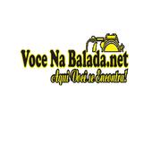 Web Rádio Você na Balada 1.0