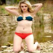 Hot Bikini Photo Suit 1.0