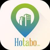 hotabo 1.0