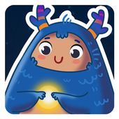Firefly - Amazing Adventure 1.0