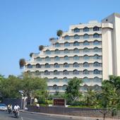 Hotel Management 1.0