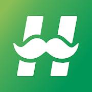 Hotel Booking App - HotelDad 1.4.0
