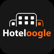 Hoteloogle 1.5