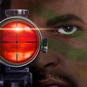 Bravo Sniper Fury 1.2