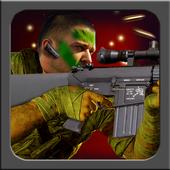 Modern Kill Shoot 1.1