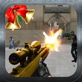 Sniper Fury Shoot 1.1
