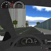 Car Traffic Driving Rampage 1.0.2