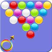 Classic Bubble shooter Game 1.02
