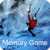 Extreme Sport Memory Game 1.02