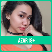 Hot Azar Girls Free Video Call Chat 1 2 0 APK Download