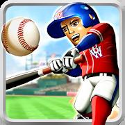 com.hotheadgames.google.free.bigwinbaseball icon