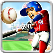 BIG WIN Baseball 4.1.3