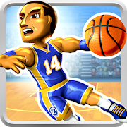 BIG WIN Basketball 4.1.3