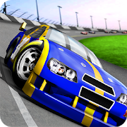 BIG WIN Racing 4.1.1