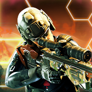 Kill Shot Bravo: Sniper FPS 5.3