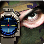 Kill ShotHothead GamesSimulation