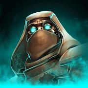 Hero Hunters 1.13