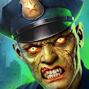 Kill Shot Virus: Zombie FPS Shooting Game 2.1.0