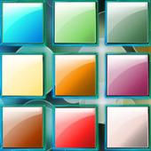Memory Box 1.3