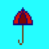 The Mighty Umbrella 3.3