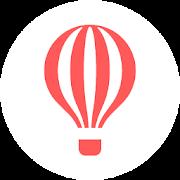 HOTSGO PLAN : Travel Planner & Travel Expenses 0.0.307