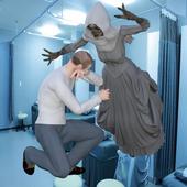 Horror Ghost Hospital 1.0.0