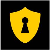 HOTSPOT VPN Free Unblock Proxy 2.2.1.0