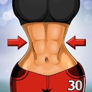 Hourglass Figure Workout: Small Waist Big Butt 1.0.16