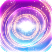 Vast Spectrum - Galaxy Travel 1.4