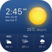com.hourlyforecast.weather 48