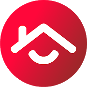 Housejoy-Trusted Home Services 5.1.8