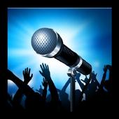 2015 Karaoke Party! 14.0.5