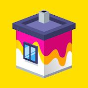 House Paint 1.3.7