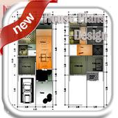 House sketch Design 1.4