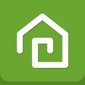 하우징24:인테리어,건축정보 1.1.4