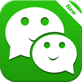 Guide For WeChat messenger 2.1