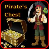 Pirate's Treasure 1.0