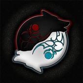 Darkwolf El legado de los Colt 1