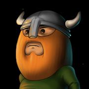 Goldbeards Quest 6