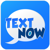 Guide for textnow free text + calls 3.6