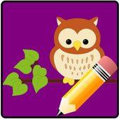 How To Draw Owls Eagle 1.0