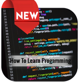 How To Learn Progamming 3.0