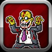 Zombie Bombing 1.0