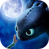 Dragon Jungle Train Games 10.31