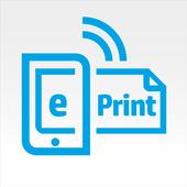 HP ePrint 4.3.4
