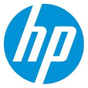 HP Print Service Plugin 19.4.105