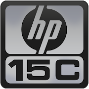 HP Prime Lite 2 1 APK Download - Android Education Apps