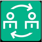 HPE Intelligent Spaces (beta) 1.0.1