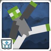 RagZ - Zombie Ragdoll 2.0